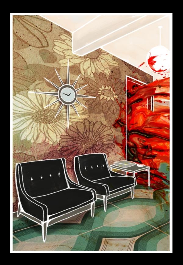 waitingroom44