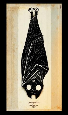 bat_black3
